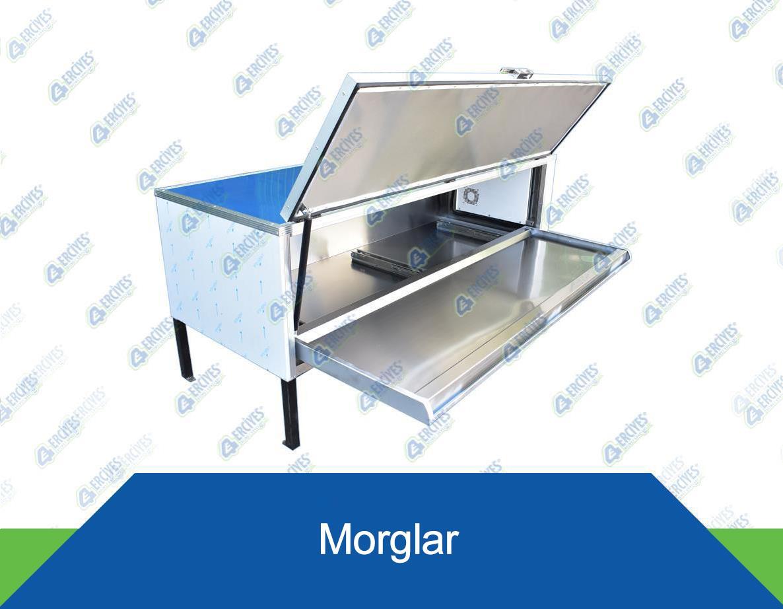 Morglar